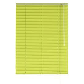 image-Blackout Pleated Blind Ebern Designs Size: 250cm L x 90cm W