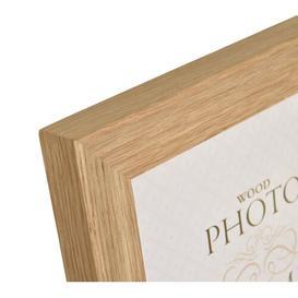 image-Picture Frame Symple Stuff Size: 34.5cm H x 25.8cm W