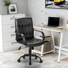 image-Romelia Desk Chair