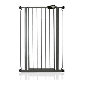 image-Child and Pet Safety Baby Gate