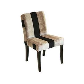 image-Jane Chair