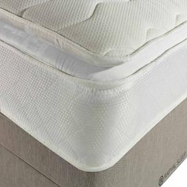 image-Rapyal Sleep Texas 2000 Pocket Pillow Top Mattress