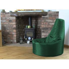 image-Bean Bag Chair Ebern Designs