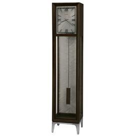 image-Reid 194cm Floor Clock Howard Miller