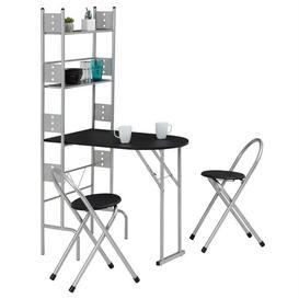 image-Crivello Bar Set Rebrilliant