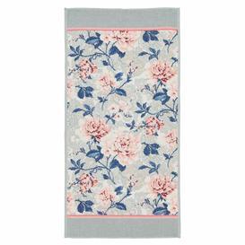 image-Scarlett Hand Towel Feiler