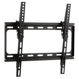 "image-Tilt Universal Wall Mount for 27""-55"" LED TV Symple Stuff"