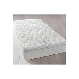 image-Bonnell Pillow Top Mattress