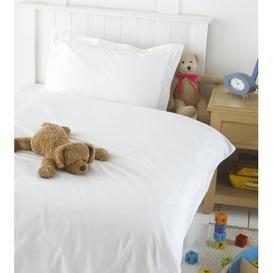 image-Edwardian 2 Piece Toddler Bedding Set Great Knot