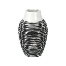 image-Adams Table Vase Bloomsbury Market