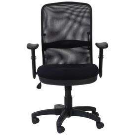 image-Alphason Dakota Chair - AOC9200-M