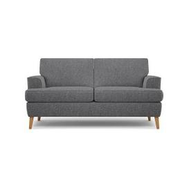 image-Copenhagen Small Storage Sofa