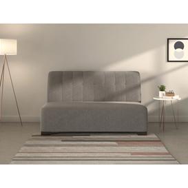 image-Emile Sofa Bed