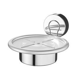 image-Soap Dish Symple Stuff