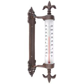 image-Sibert Thermometer Brambly Cottage