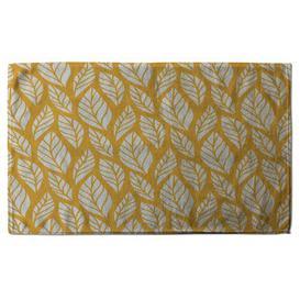 image-Wan Quick Dry Bath Towel Single Mercury Row