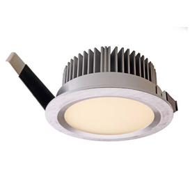 image-LED Recessed Light Deko Light Voltage: 18V