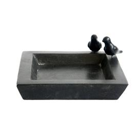 image-Bird Bath