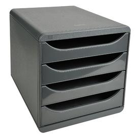 image-Mcdermott Desk Organiser Symple Stuff
