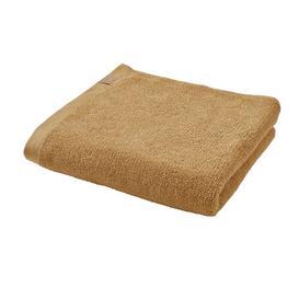 image-Oslo Bath Towel Single Aquanova Colour: Ginger