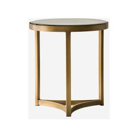 image-Andrew Martin Sundance Side Table