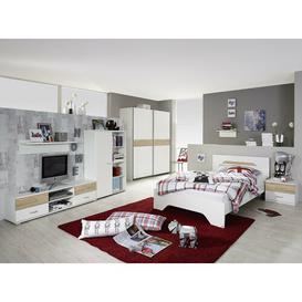 image-Noosa Bedroom Set Rauch