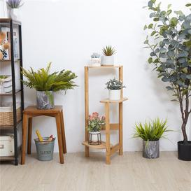 image-McNair Plant Stand