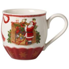 image-Annual Christmas Coffee Mug Villeroy & Boch