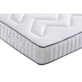 image-Royal Ortho Sprung Mattress - Super King Size