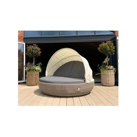 image-Pacific Rotating Sun Lounger