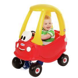 image-Little Tikes Cozy Coupe
