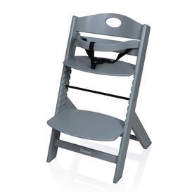 image-Lumpkins High Chair Symple Stuff