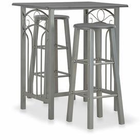 image-Arney Bar Set