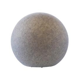image-Tchantches Outdoor 1 Light Decorative and Accent Light Brayden Studio Finish: Granite
