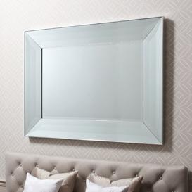 image-Lennon Leaner Accent Mirror Canora Grey