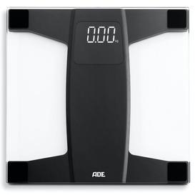 image-Suki Digital Bathroom Scale ADE