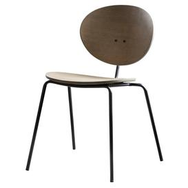 image-Gallery Direct Sidcup Chair / Natural