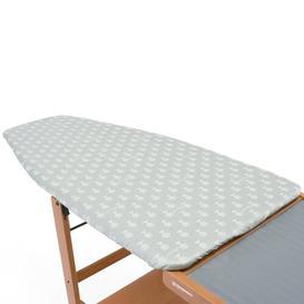 image-Lacopertina Ironing Board Cover Foppapedretti