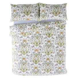 image-Potagerie Duvet Cover Set The Chateau By Angel Strawbridge