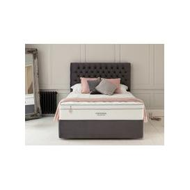 "image-Salus Viscoool Topaz 2900 Mattress - Super King (6' x 6'6"")"