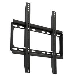 "image-Fixed TV Bracket Wall Mount for 26\""-55\"" Flat Panel Screen Dihl"