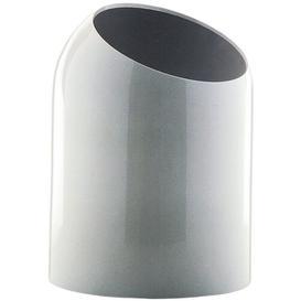 image-Synthia Boxer Bin Belfry Bathroom