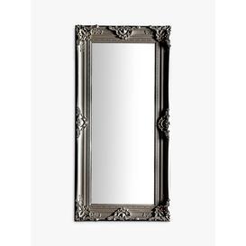 image-Louvel Leaner Mirror, 177 x 88cm