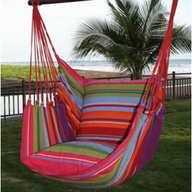 image-Maximilian Hanging Chair Sol 72 Outdoor