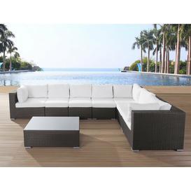 image-17 Piece Patio Sofa Cover Set
