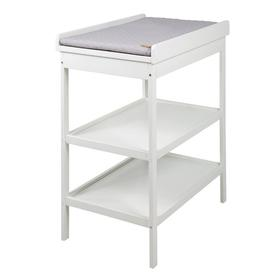 image-Mick Changing Table roba
