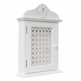 image-Key box Brambly Cottage
