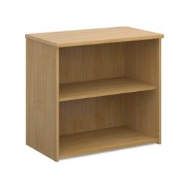 image-Tully Bookcases, Oak, Free Next Day Delivery