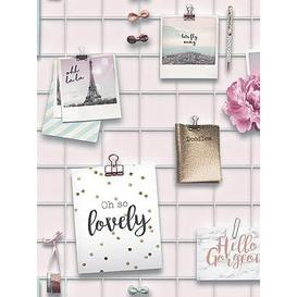 image-Arthouse Kids Hello Gorgeous Wallpaper