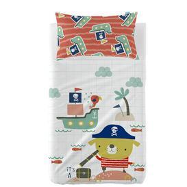 image-Willett Crib Bedding Set Isabelle & Max